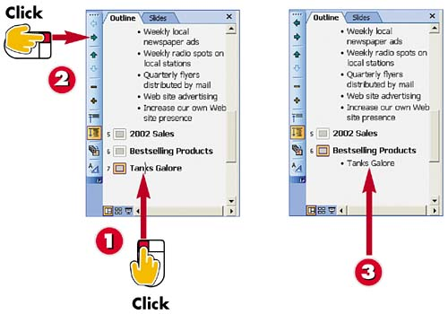 ms outlook tutorial point pdf