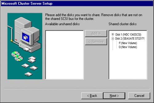 ms sql server administration tutorial pdf
