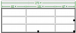 This is a picture of the feature being described.