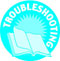 graphics/r1newtroubleshootingi_icon.jpg